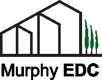Murphy Economic Development Corporation